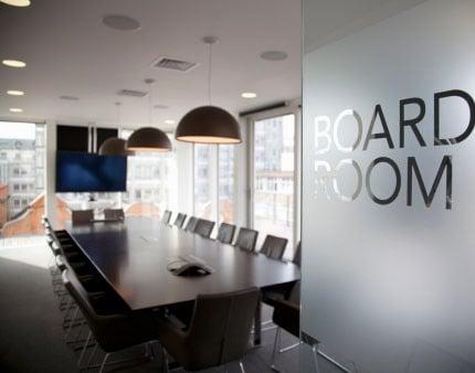MAIN_227-Board-Room_450x300