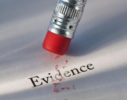 MAIN_229-Erase-The-Evidence