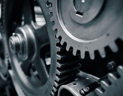 MAIN_256-Gears-450x300-2