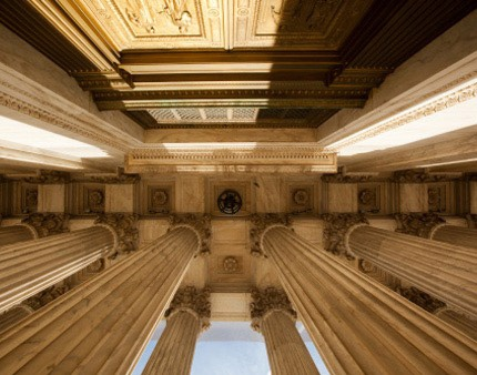 MAIN_74-ceiling_with_columns_from_below