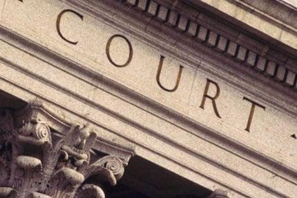 MAIN_92-court_facade