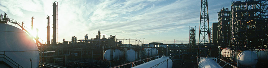 Natural_Gas_Commodity_900x229