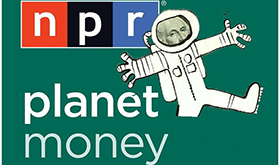 planet_money_HP