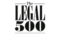 the-legal-500-logo-B42FA825A5-seeklogo