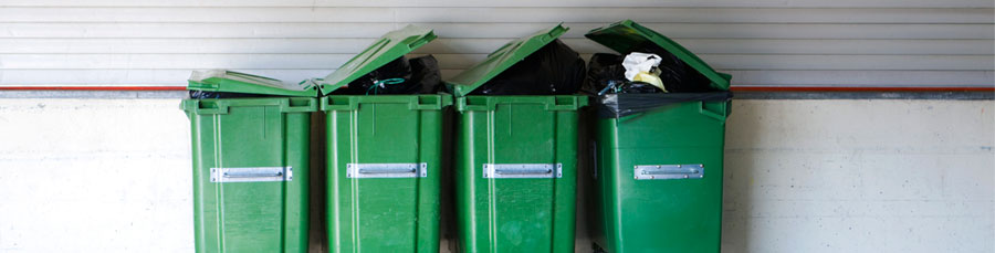 wastemanagement_900x229